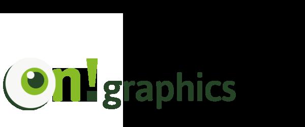 On! Graphics
